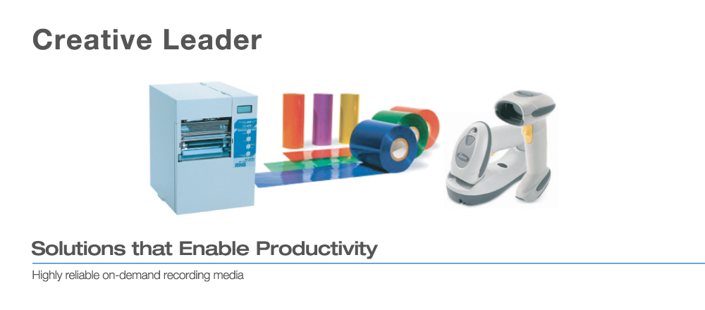 Creative Leader Solutions that Enable Productivity